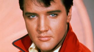 Priscilla Reveals The Real Reason She Divorced Elvis