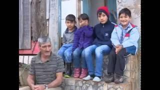 Pai que cria quatro filho consegue terreno para construir casa própria