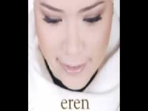 Eren Terluka