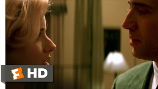 The Family Man (7/12) Movie CLIP - I Never Stopped Loving You (2000) HD