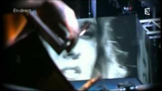 Nina Kinert - I Shot my Man @Ce Soir ou Jamais