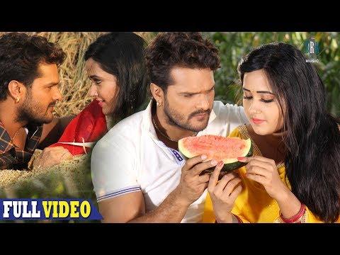Gajab Shuruat Hokhata Song, Main Sehra Bandh Ke Aaunga Movie Song