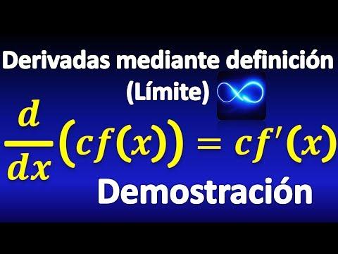 Clase 4 Cálculo Vectorial Regla de la cadena en varias variablesиз YouTube · Длительность: 1 час53 мин12 с