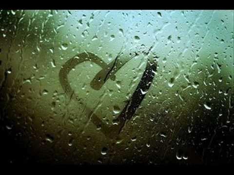 Leonardo -  A chuva não vai passar
