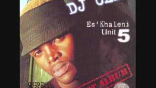 DJ Cleo 08 Hands Up