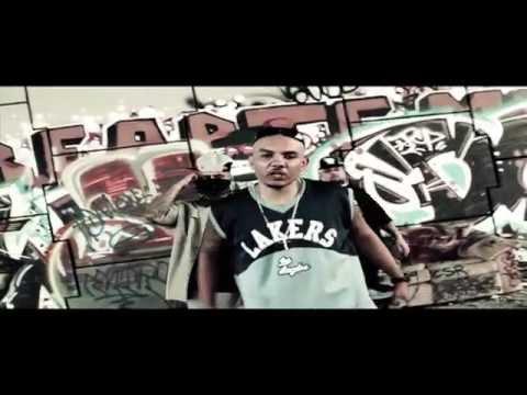 Creeper the nemesis ,feat.  Level Dj khaled & Homey-G