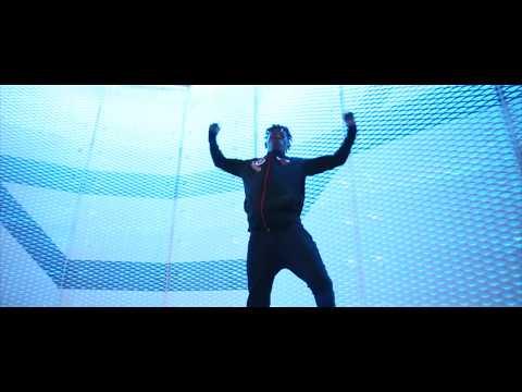 Aspect Zavi - I Am Zavi (Official Music Video)