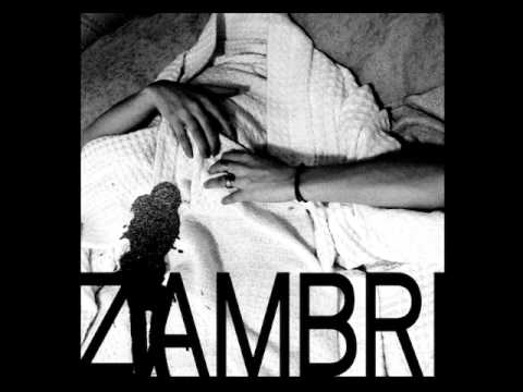 Zambri - ICBYS mp3