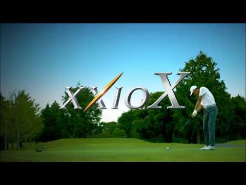 xxio x golf driver youtube. Black Bedroom Furniture Sets. Home Design Ideas