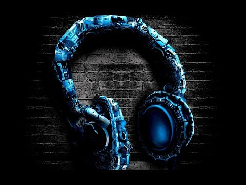 DJ-LadyP Beats EDM/Progressive House Session