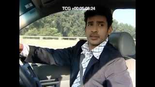 Uyiroviyum - Malaysia Tamil Telemovie Part1