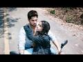 Ek Villain | Spacial Song | Saajna | Siddhartha Malhotra & Shraddha Kapoor