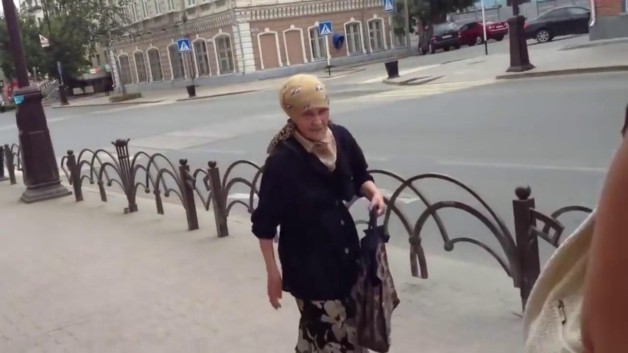 Киргизи танцует стриптиз фото 566-903