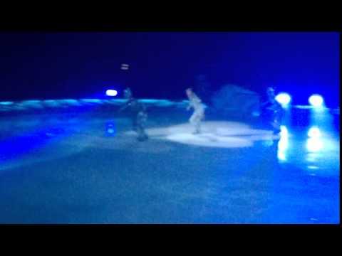 ледовое шоу снежный король 2 Плющенко выступает