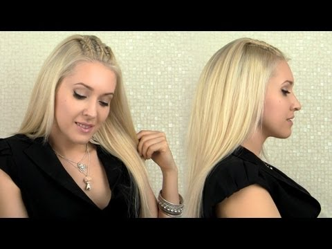 how-to-braid-cornrows---cute-party-hairstyle-for-medium-and-long-hair-tutorial