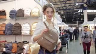 видео Alba Soboni