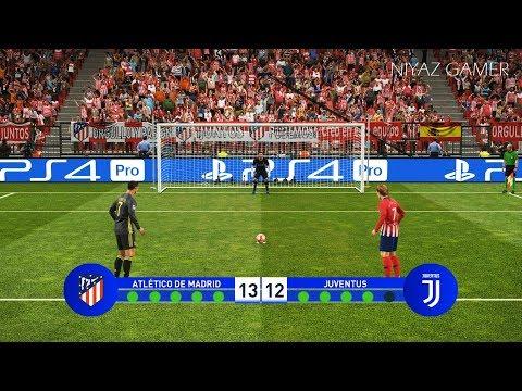 Victor Bernardez San Jose Earthquakes Soccer