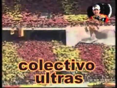 yezha el virage mp3