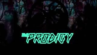 Prodigy Mix