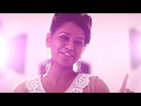 Inni Vendham Malaysian Tamil Song Official Music Video 1080p