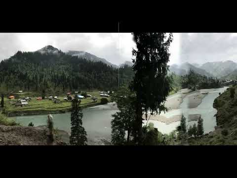 Best 2017 Azad Kashmir, Neelam Valley Travel and Pakistan  B