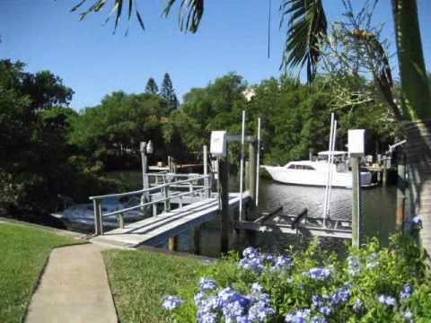 st petersburg florida real estate for sale with dock and
