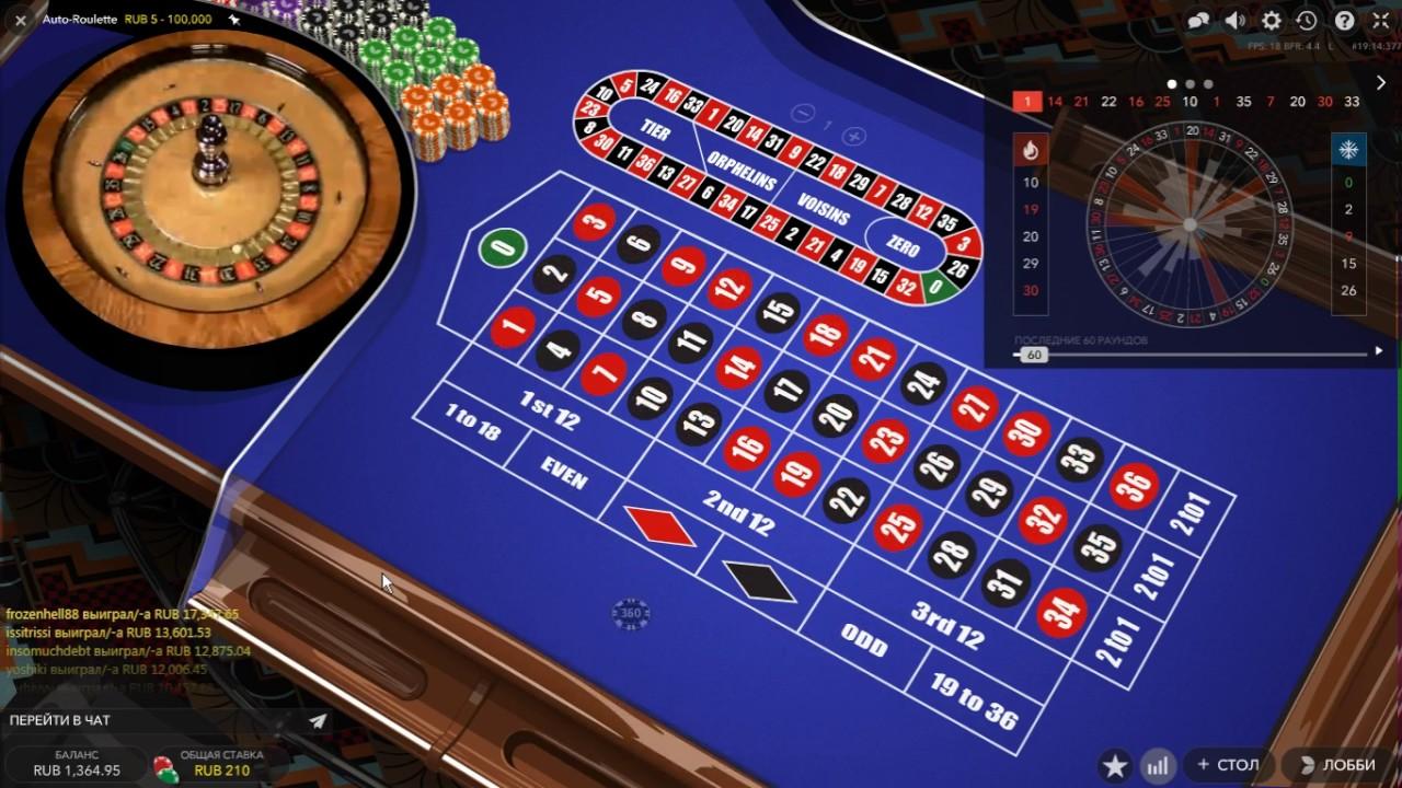 Рулетка тактика игры как отыграть бонус в казино slotvoyager