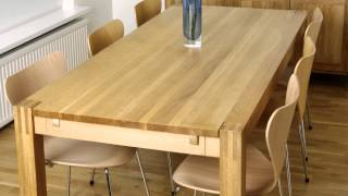 Woodworking Project Ideas With White Oak