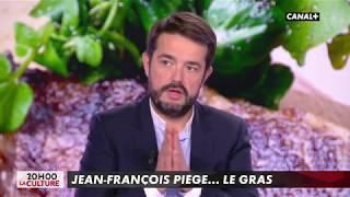 Avec Jean-François Piège - L'info du vrai du 30/04 – CANAL+