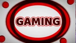 E-WIZ / GAMING NEW INTRO