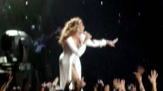 Video Beyoncé - Broken-Hearted Girl (I Am... Tour Live in Chile) download MP3, 3GP, MP4, WEBM, AVI, FLV Juli 2018