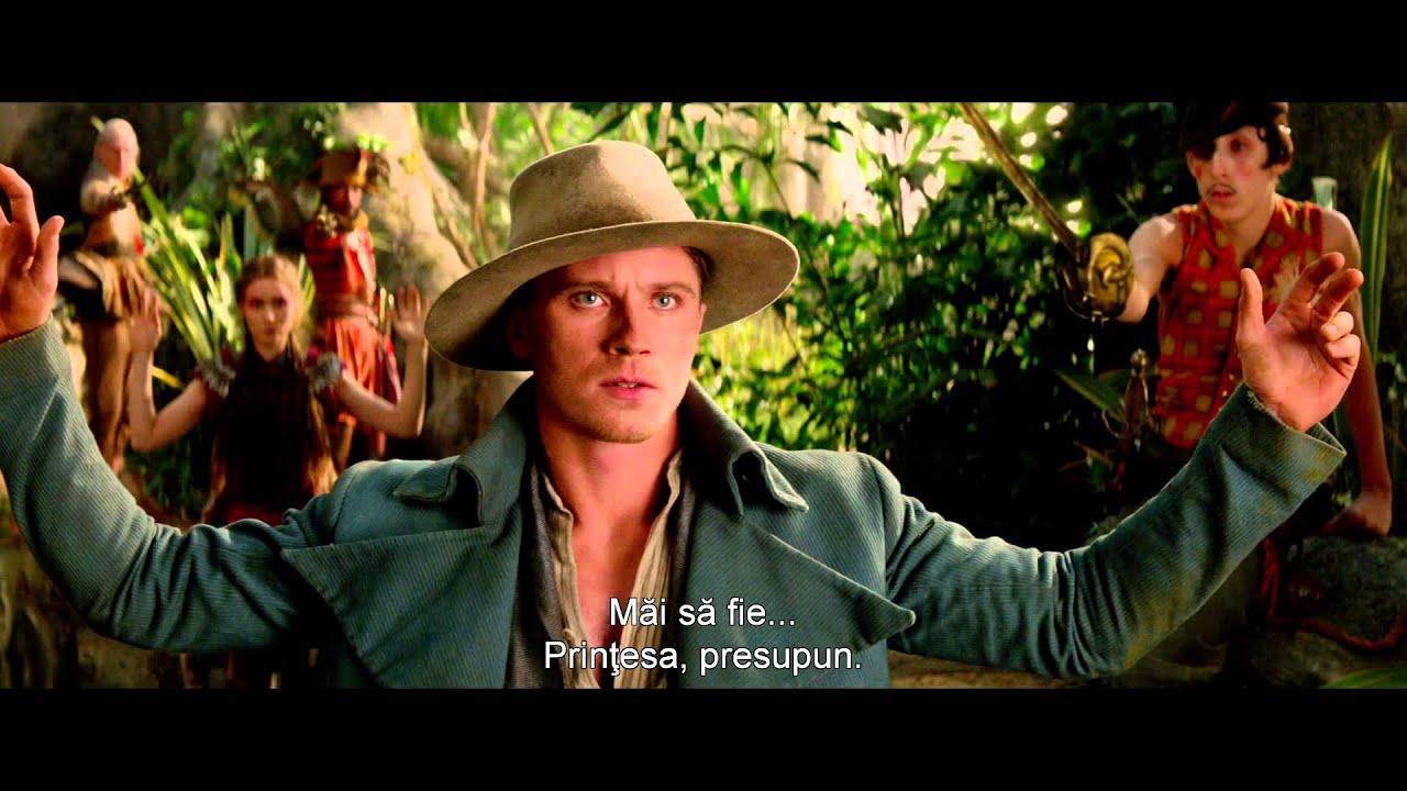 Subtitrate online 2015 gratis Filme Online
