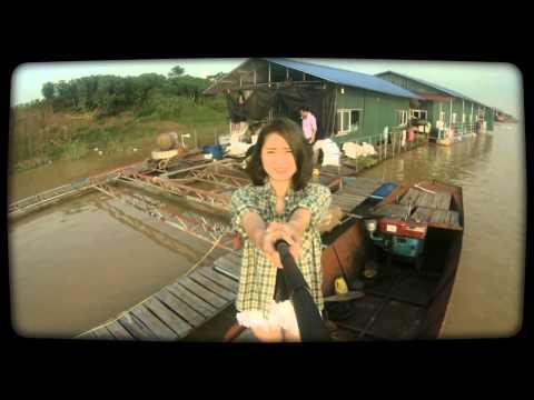 Cung cấp động cơ thuyền hơi Mercury, khám phá sông hồng. Thuyenbomhoi.com. 0913 505 323