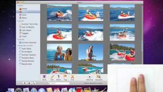 Apple MacBook  Официальное видео. Купить на i-store.net