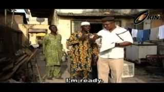 Download Video Iwajowa - Yoruba Comedy Film 2012 MP3 3GP MP4