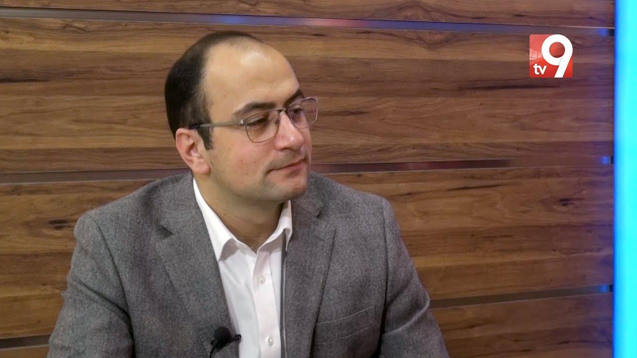 Պարոն Նախագահ, գուցե արտահայտվե՞ք Ամուլսարի մասին,ներկա Հայաստանի խնդիրները Ձեզ բացարձակ չե՞ն հետաքրքրում