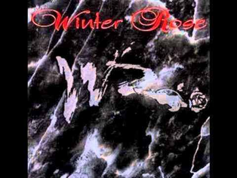 Клип Winter Rose - Dianna