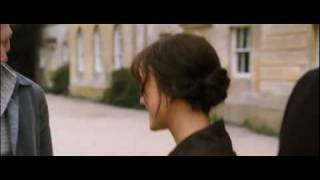 Pride and Prejudice -favorite scene-1 thumbnail
