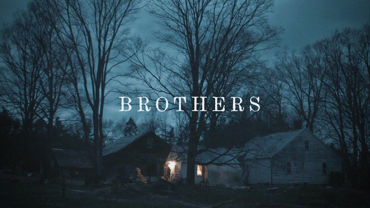 Download Brothers (2015) 𝑨 𝑺𝒉𝒐𝒓𝒕 𝑭𝒊𝒍𝒎 𝑩𝒚 𝑹𝒐𝒃𝒆𝒓𝒕 𝑬𝒈𝒈𝒆𝒓𝒔 𝟏𝟎𝟖𝟎𝐩