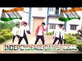 Suno Gaur Se Duniya Walo || By Pritam Dance Point|| Independence Day Special Mp3