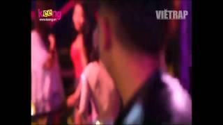 [ FULL MV ] Câu Chuyện Tình Yêu - Yanbi ft Amanda Baby
