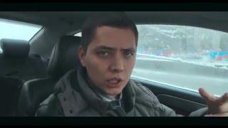 Смотреть видео срочный выкуп авто