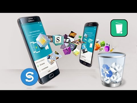 TUTORIAL WHATSAPP (How to Restore Deleted WhatsApp Photos and Videos) - Hi all loyal friends of the .