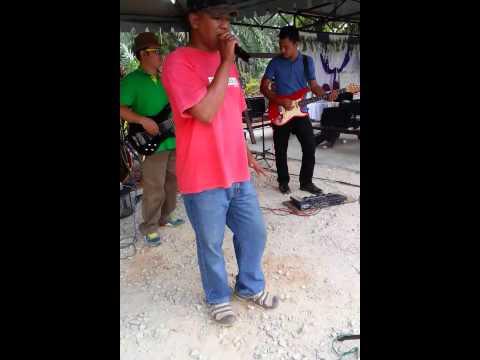 Slam - Nur Kasih by Misi band (Muar)