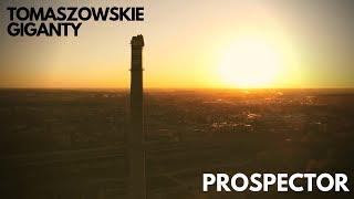 WISTOM - KOMINY \ POLISH CHIMNEYS / PROSPECTOR