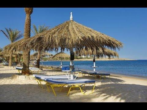 ТУРЫ В ЕГИПЕТ КУПИТЬ ОНЛАЙН. Популярные отели Шарм-Эль-Шейха 5*. Hilton Sharm Dreams Resort 5*