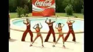 Axe Bahia - Vuelve La Onda (Videoclip)