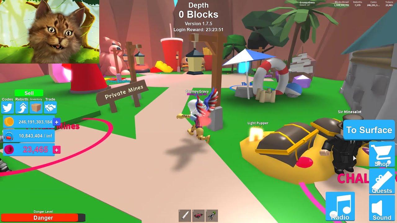 Roblox pet digging simulator codes wiki | 'Bubble Gum Simulator