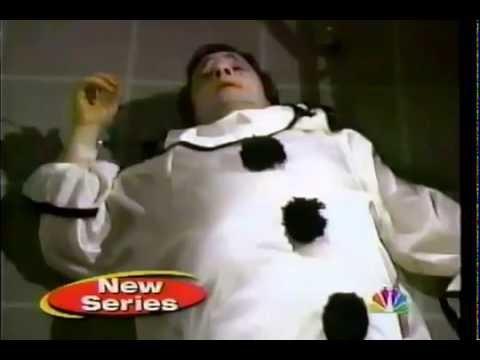 Encore! Encore! (1998) - NBC promo # 2