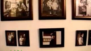 видео Борисоглебский переулок, 6. Дом Собко-Цветаева